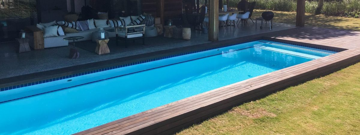 Home robust pools swimming pool contractors in durban for New pool designs 2016